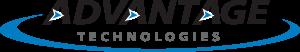 Advantage_Technologies_Logo