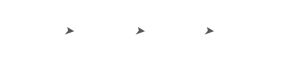 White_Advantage_Technologies_Logo