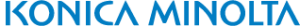 Blue_Logo_Konica_Minolta