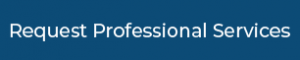 Request_Professional_Services_CTA