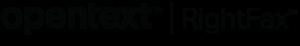 Logo_OpenText_RightFax