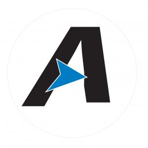 Advantage_A_Circle_Image