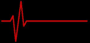 FaxPulse_Logo