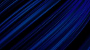Dark_Blue_Stripe_Background