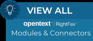 View_All_Modules_Connector_OpenText_RightFax
