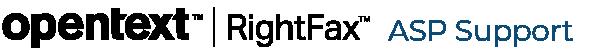 OpenText_RightFax_ASP_Support_Header_Image