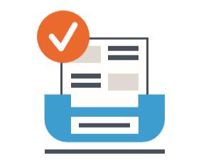 Workflow_RightFax_Printer_Icon