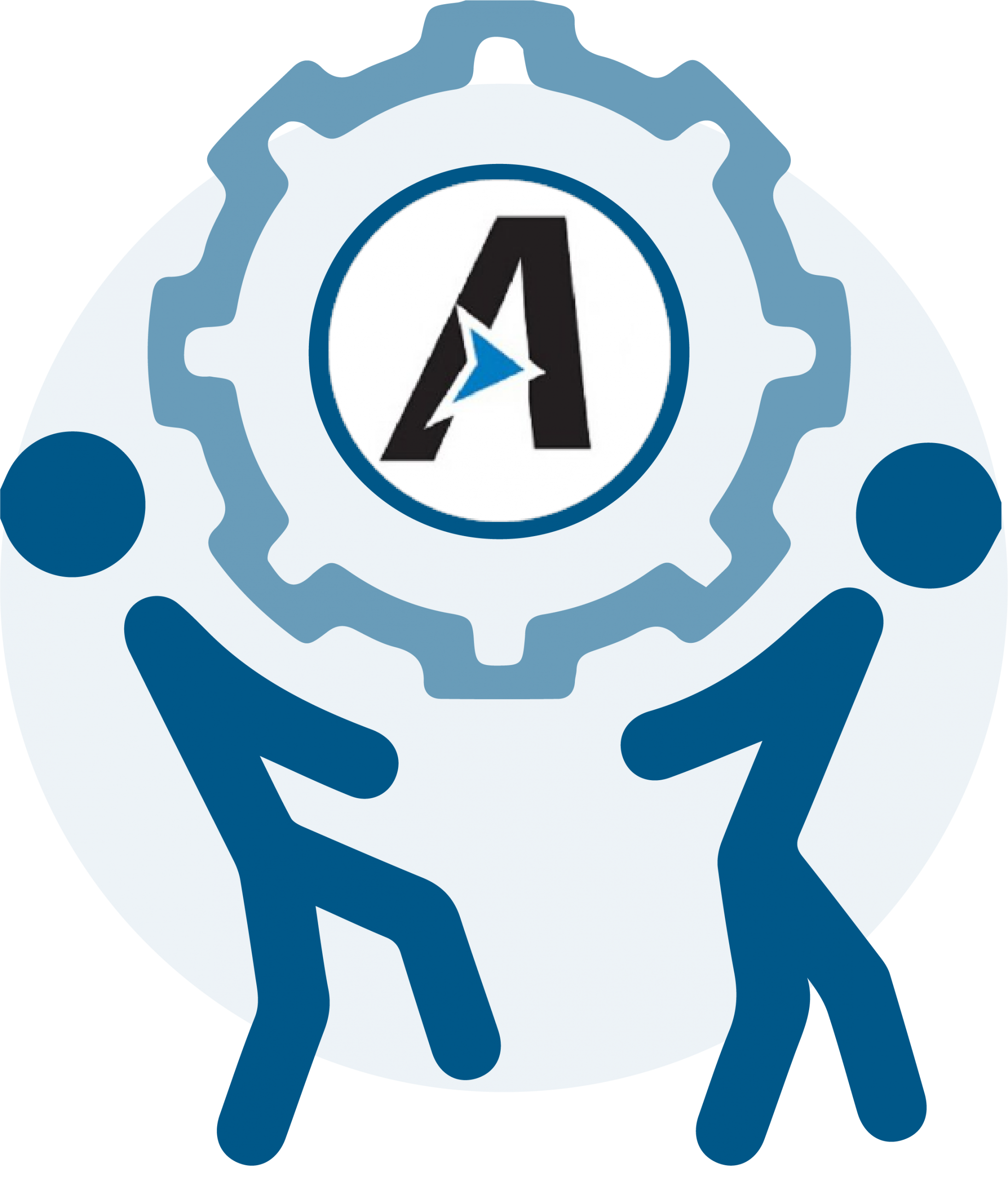 ASP_Support_Icon