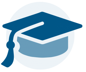 Education_Graduation_Cap_Icon