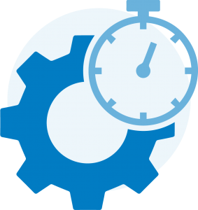 Gear_Stopwatch_icon