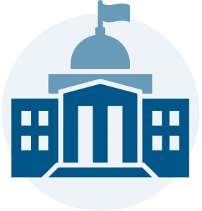 Government_Building_Icon