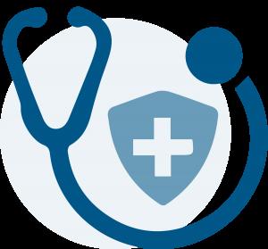 Healthcare_Stethoscope_Icon