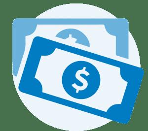 Dollar_Bills_icon