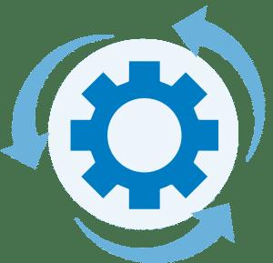 Gear_Processes_icon