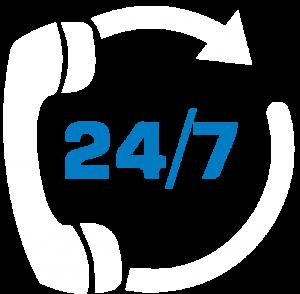 247_Icon