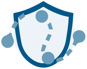 Audit_Trails_Icon