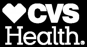 CVS_Health_Logo