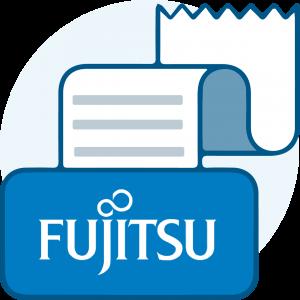 Fujitsu_Graphic_Vector