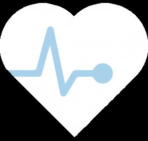 Heart_Pulse_Icon