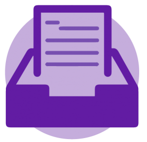 Indexing_Icon