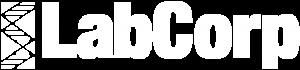 Logo_LabCorp