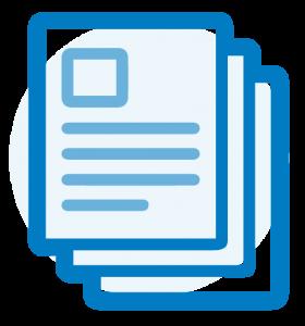 Document_Icon