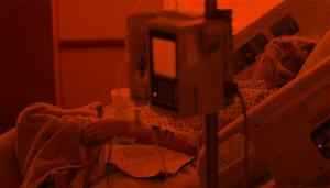 Patient_Care_Image