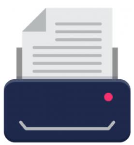 Printer_Graphic