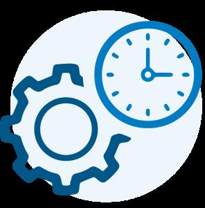 Productivity_Employee_Icon
