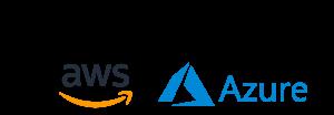 Logo_RightFax_AWS_Azure