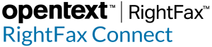 Logo_RightFax_Connect