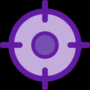 Scope_Icon