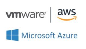 Logo_VMware_AWS