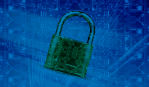 Security_Document_Image