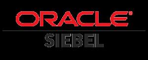 Logo_Oracle_Siebel