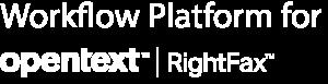 Workflow_Platform_OpenText_RightFax_Header_Image