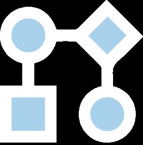 Workflow_Icon