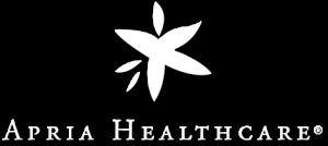 Apria_Healthcare_Logo