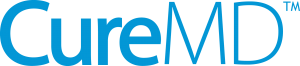CureMD_Logo