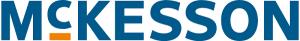 McKesson_Logo