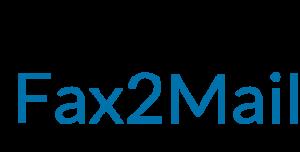 Logo_Fax2Mail