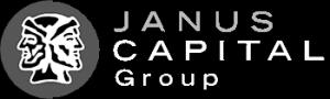 Janus_Capital_Group_Logo