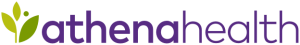 Athena_Health_Logo