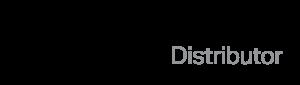OpenText_Partner_Distributor_logo