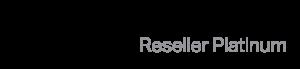 OpenText_Partner_Reseller_Platinum_logo