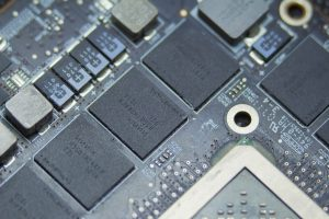 Fax_Board_Tech_Image