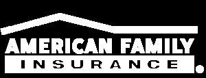 American_Family_Insurance_Logo