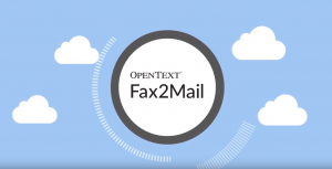 Fax2Mail_Video_Overlay