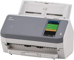 Fujitsu_fi-7300NX
