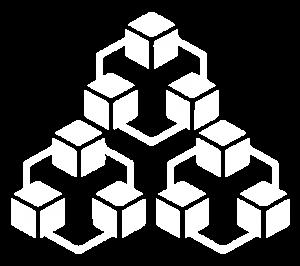 Module_Icon